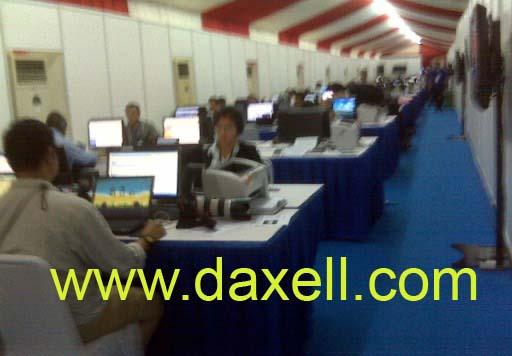 DAXELL Rental memberikan jasa sewa laptop di bogor depok, sewa laptop di bekasi, sewa laptop di cimanggis cibinong. rental laptop di citeureup pemda, sewa laptop di kabupaten dan kotamadya bogor.