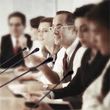 siap sewa mic delegates di sentul bogor, sewa Mic meja diskusi di depok, sewa mic deleget cibinong depok, sewa Mic delegates Jakarta tangerang bekasi, Rental alat Mic delegates di sentul bogor, Rental mic delegates di Depok Bekasi Tangerang Cikarang