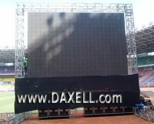 LED-screen-4x6-1